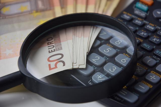 AOV kosten voor zzp, eenmanszaak of zelfstandigen