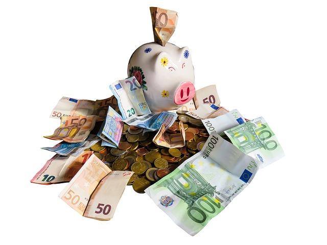 Tips om te besparen op je arbeidsongeschiktheidsverzekering (AOV)